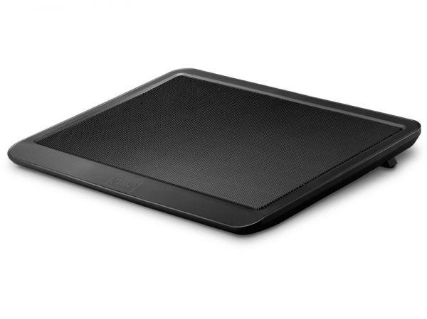 """Deepcool N19 охлаждаща поставка за лаптоп до 14"""""""