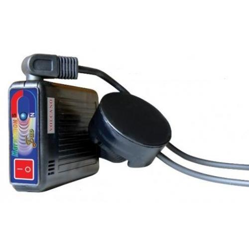Магнетон БИО - уред за импулсна магнитотерапия