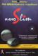 Биомагнити за отслабване Nano Slim
